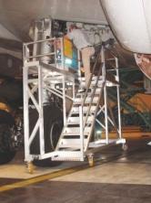 Strutt_Dock_A330_1_.JPG