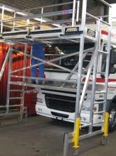 truck_scaffold.JPG